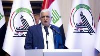 Faleh el'Feyyaz: Düşmanın yaptırımının bir önemi yok