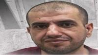 İsrail zindanlarındaki Filistinli bir esir şehit oldu