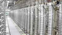 Kemalvendi: İran, kolaylıkla yüzde 90 oranında uranyum zenginleştirebilir