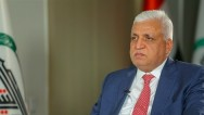 Haşdi Şabi Başkanı Fayyaz: Amerikalı askerleri ihraç etme kararı önümüzdeki günlerde uygulanacaktır