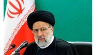 İran Yargı Erki Başkanı: Donald Trump'ın cezalandırılması lazım