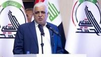 Haşdi Şabi: İran ve Irak ilişkileri güçlüdür!
