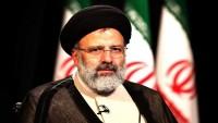Reisi: İran ve Irak halkları arasındaki ilişki ayrılmazdır