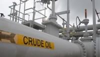 Biden İran'ın petrol ihracatının artışını engelleyemedi
