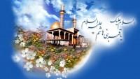 Bugün Hz. Ebulfazl Abbas'ın -as- veladet günü