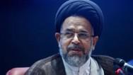 Seyyid Mahmut Alevi: Tüm hileler, İmam Zaman'ın -as- bilinmeyen askerlerinin gözetimi ile etkisizleşiyor