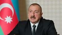 Aliyev Hükümetinin İsrail'den Silah Alım Süreci