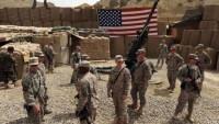 Amerika ordusu ülkenin yoksul kesimini zehirliyor