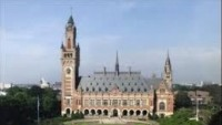 İran, ABD'nin ICC direktiflerine uymadığını belirtti
