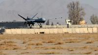 Yemen Hizbullahı Suud Rejiminin ABHA Havalimanını 4 Adet Kasıf-2 İHA'sıyla Vurdu