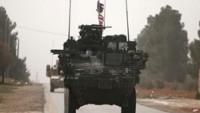 Irak Direniş Grupları 6 Ayrı Bölgede İşgalci ABD Güçlerine Yönelik Bombalı Saldırı Düzenledi