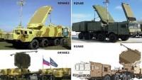 İranlı uzmanlar 709 savunma sistemini yerli hale getirdi