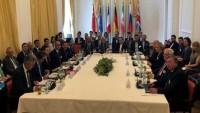 Pekin: ABD İran'ın nükleer şartlarını yerine getirmeli