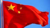 Çin kayıtsız şartsız yaptırımların kaldırılmasının altını çizdi