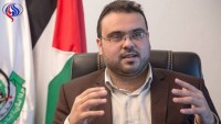 Hamas, İnsan Hakları İzleme Örgütü'nün Siyonist rejime karşı raporunu memnuniyetle karşıladı
