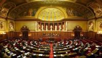 Fransa Senatosunun Tesettür Hususundaki Kısıtlamaları