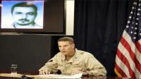 Yeni DEAŞ elebaşıyla ilgili bomba 'ABD' gerçeği!