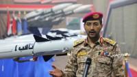 Yemen güçleri, Kral Halid Üssü'ne saldırdı