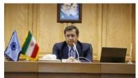 İran Merkez Bankası başkanı'ndan, IMF başkanına sert tepki