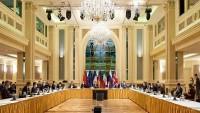 Çin: Müzakerelerde yaptırımların kaldırılması konusu önemli bir unsur