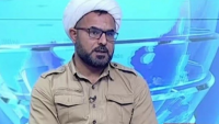 Seyyid'üş Şüheda Tugayları: ABD askerlerinin Irak'tan ayrılma ihtimali az