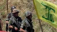 Siyonist rejim komutanları Lübnan'da Hizbullah'ın askeri alanda gelişmesinden endişe duyuyor