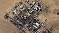 Siyonist rejim ordusu, hava savunma sisteminin başarısızlığını itiraf etti