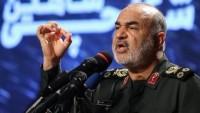 General Selami: İsrail'in her türlü sinsiliğine aynı düzeyde veya daha güçlü şekilde yanıt veririz