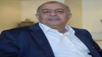 Suud Rejimi Ve İşbirlikçilerine General Dayanmıyor! Bu Sabah'ta Suud İşbirlikçileri Marib'te Bir Generallerini Daha Kaybetti