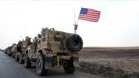 Amerikan Askeri, Yemen Topraklarında