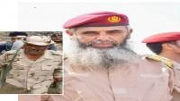 Yemen Hizbullahı Suud Rejimi Ve İşbirlikçilerine Ağır Darbe İndirdi! Suud İşbirlikçileri Çatışmalarda 2 General İle 80 Askerini Kaybettiler