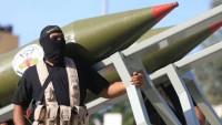 Hamas; 'İsrail ateşkese başvurmak zorunda kalacak'