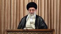 İslam İnkılabı Lideri: Adalet, İmam Ali'nin -s- bariz özelliklerindendir