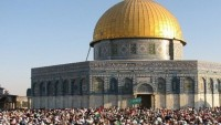 Dünya Kudüs Günü, siyonist rejimin heybetini çökertti