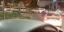 Video – İşgal altındaki Ümmül Fehm'de zafer kutlamaları!