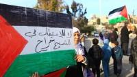Hamas: Şeyh Cerrah Mahallesi'ne yapılan saldırılar karşılıksız kalmayacak