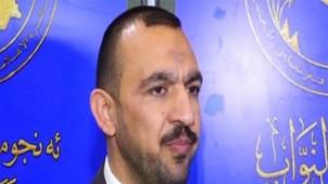 Iraklı milletvekili: Türkiye'nın Irak'ın kuzeyinde üs kurması savaş ilanıdır