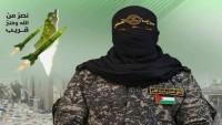 Kudüs Seriyyeleri : Bedeli Ne Olursa Olsun Savaşa Devam Edeceğiz