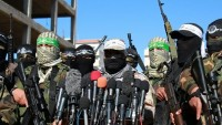 Filistinli Direniş Gruplarından Ortak Açıklama: Silahlı direniş, Filistin'in kurtuluşunun en kısa yoludur