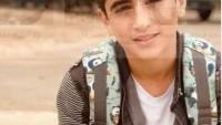 İşgalci Siyonistlerin Ateş Açması Sonucu Bir Filistinli Çocuk Şehid Oldu