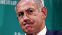 İşgalci İsrail medyasından Netanyahu'ya: Bizden ne saklıyorsunuz, neyi kabul ettiniz?