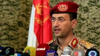 Yemen ordusu yine Melik Halid üssünü vurdu