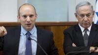 'Birçok Arap'ı Öldürdüm' diyerek övünen Siyon Yahudisi İsrail Başbakanı oldu