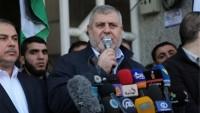 Yemen'den, Lübnan ve Suriye'ye Uzanan Filistin Zaferi
