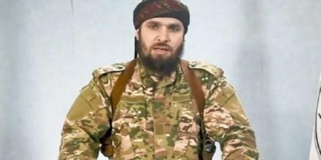 Tahir el-Şam Heyeti eleşabı öldürüldü