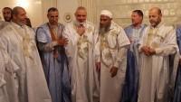 Heniye: İran ve Hizbullah ile ilişkilerimiz iyi