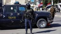 Bağdat'ın kuzeyine terör saldırı: 9 ölü ve yaralı