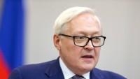 Rusya: Nükleer anlaşma görüşmelerinde son aşamaya gelindi