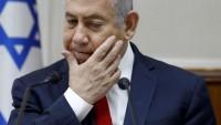 Netanyahu: İsrail tehditlerini yok etmeyi, ABD ile dostluğa tercih ediyoruz