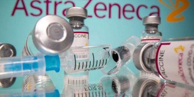 İran Sağlık Bakanı Nemeki: İran yakında dünyada en büyük korona aşısı üreticilerinden biri olacak